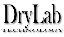 drylab-technology.c54