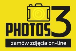 Wejscie do programu Photos3