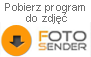 pobierz_fotosender2