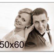 50x60-