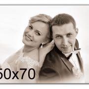 50x70-