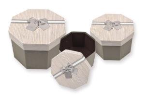pudełko na odbitki