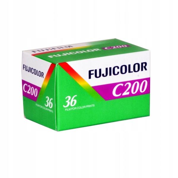 film fuji color 200.36